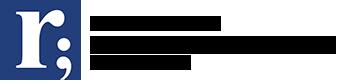 Rheintal Medien Logo